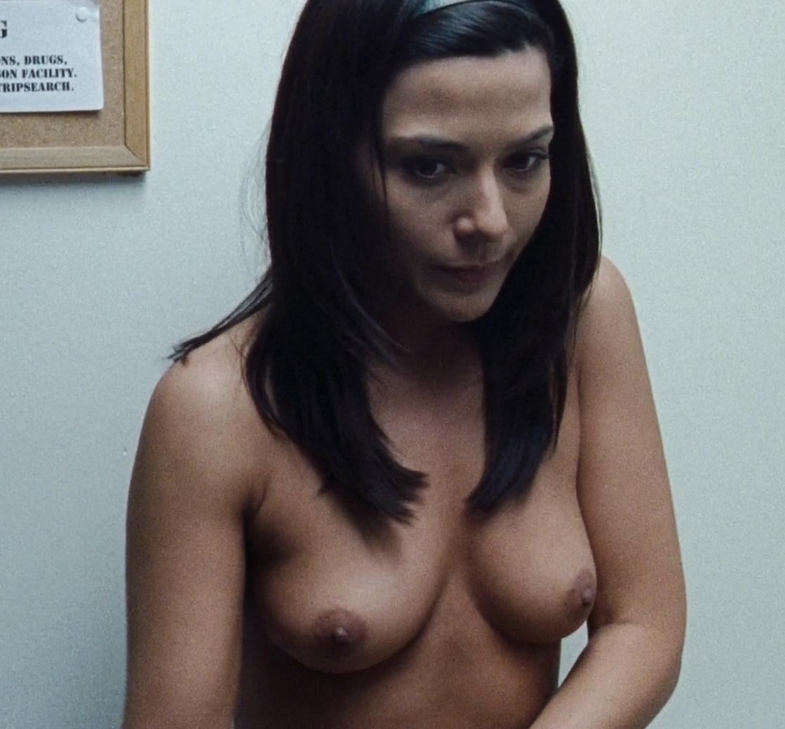 Nude Celebrity Vidcaps 30