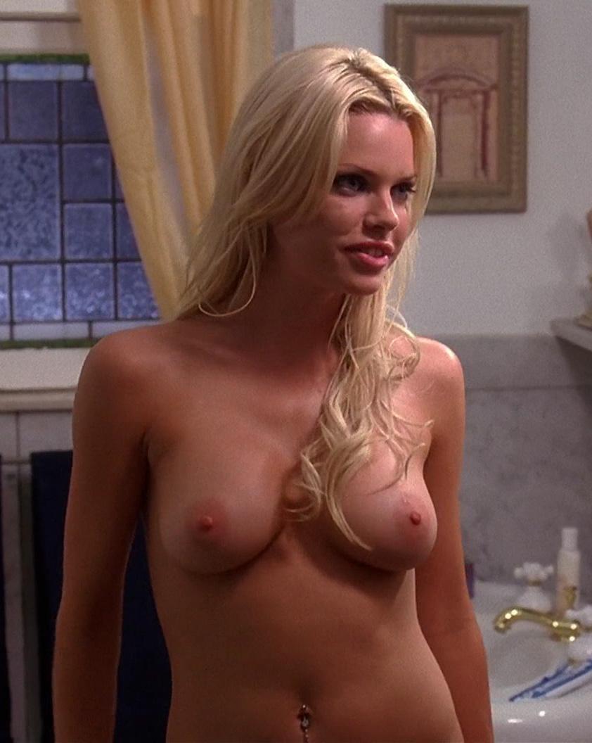 Sophie Monk Sex Scenes 70
