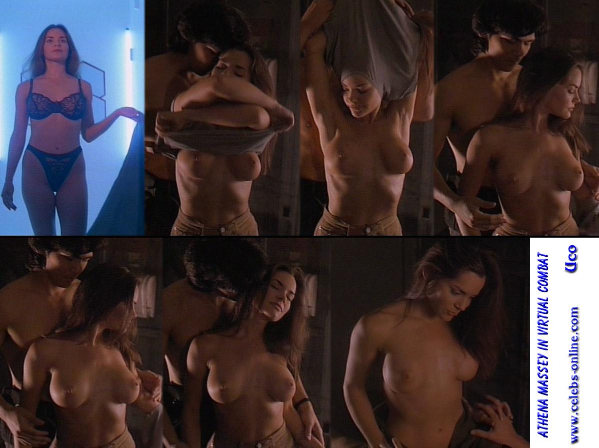 Teenie naked art galleries