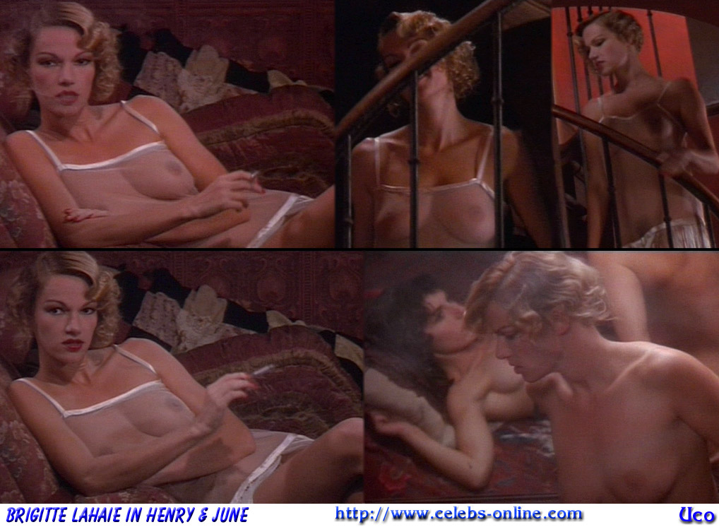Cuckold archive vintage forst time bbc bull meeting wife - 2 part 3