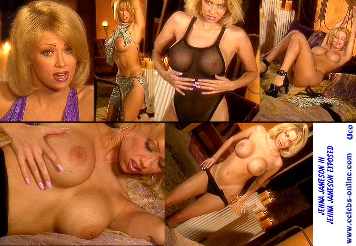 porno-filmi-s-dzhena-dzheymson
