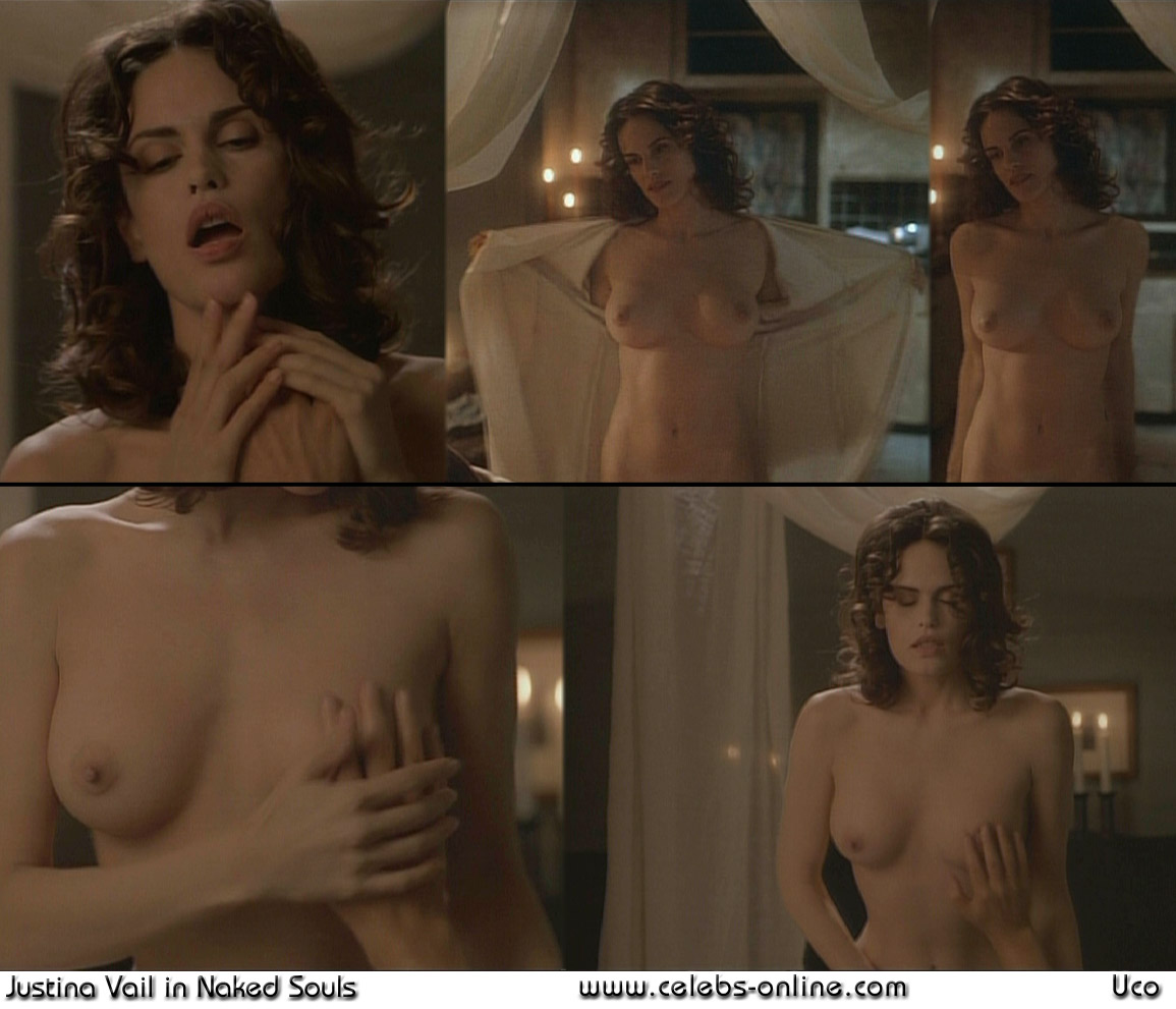 Celebrity Naked Movie Scenes 96