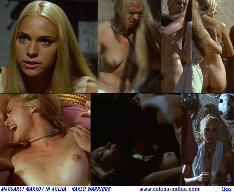 Nude Celebrity Vidcaps 95