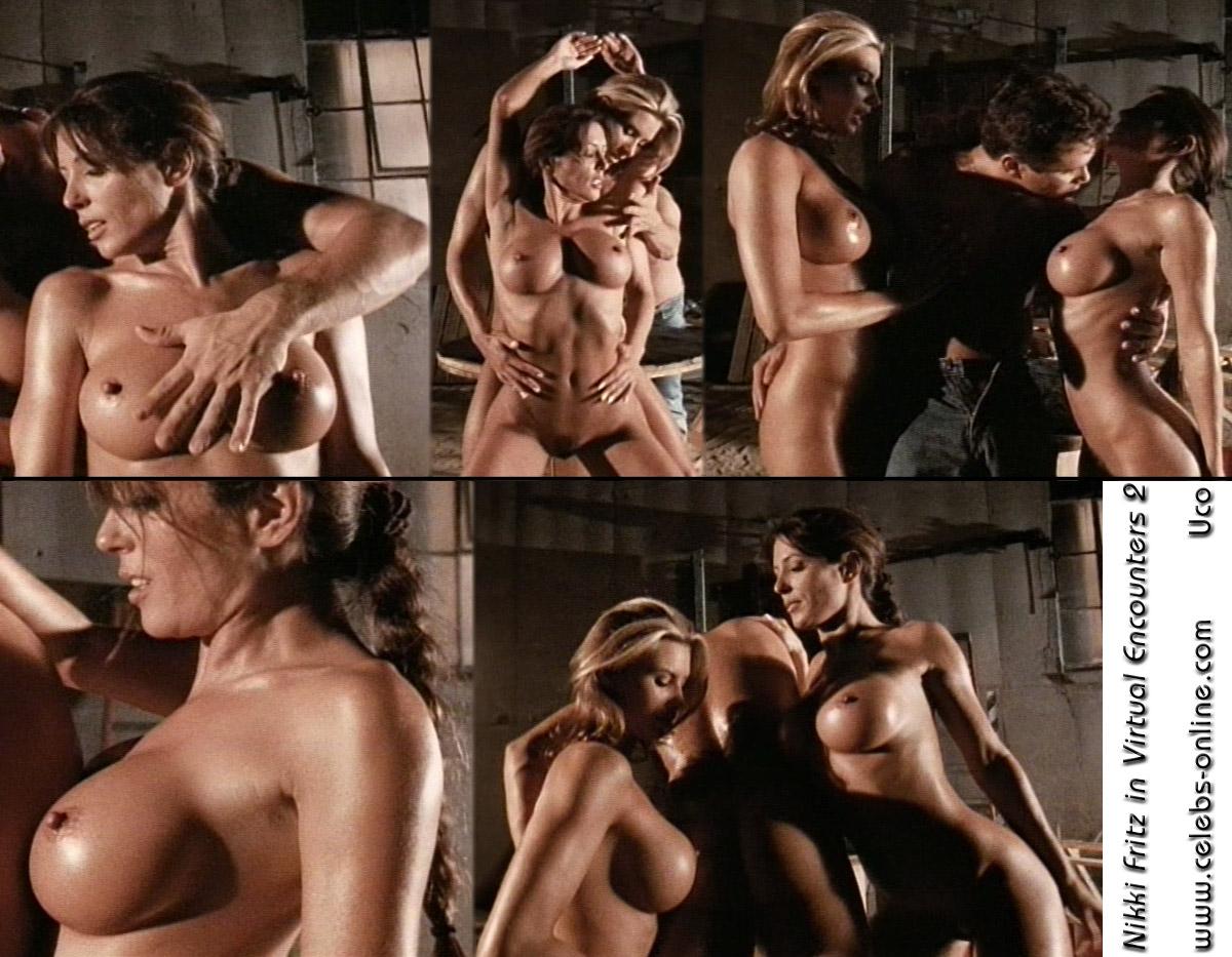 naked girll greaser rockabilly
