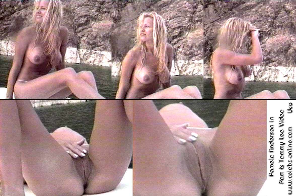 pam porn tommy video X  Pamela Anderson & Tommy Lee Uncensored.