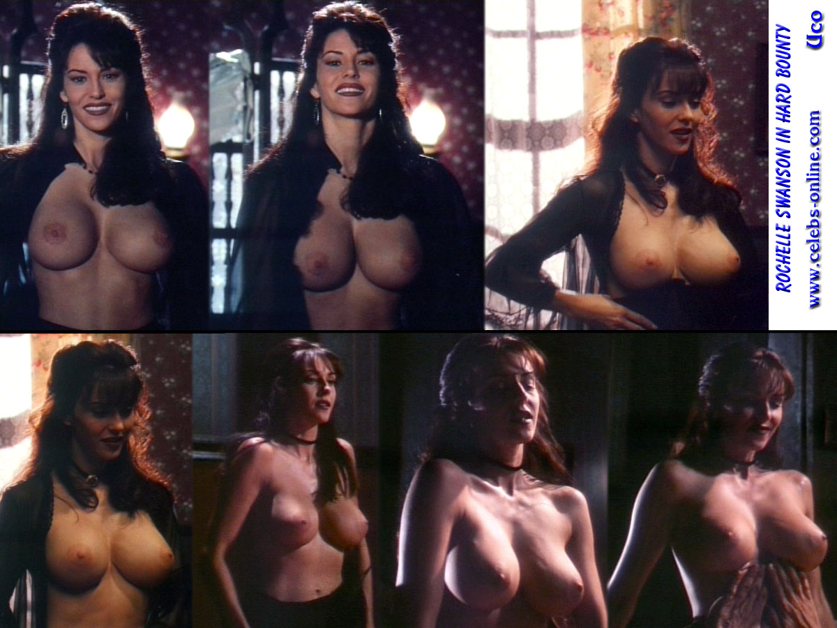 hard bounty nude babes pics