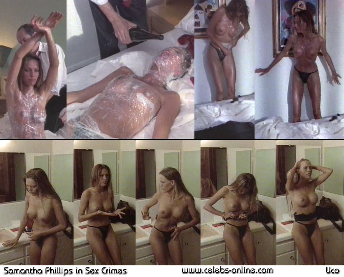 Nude girls hirsute