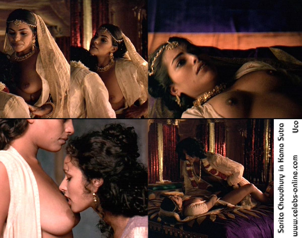 Indira varma sarita choudhury kamasutra a tale of love