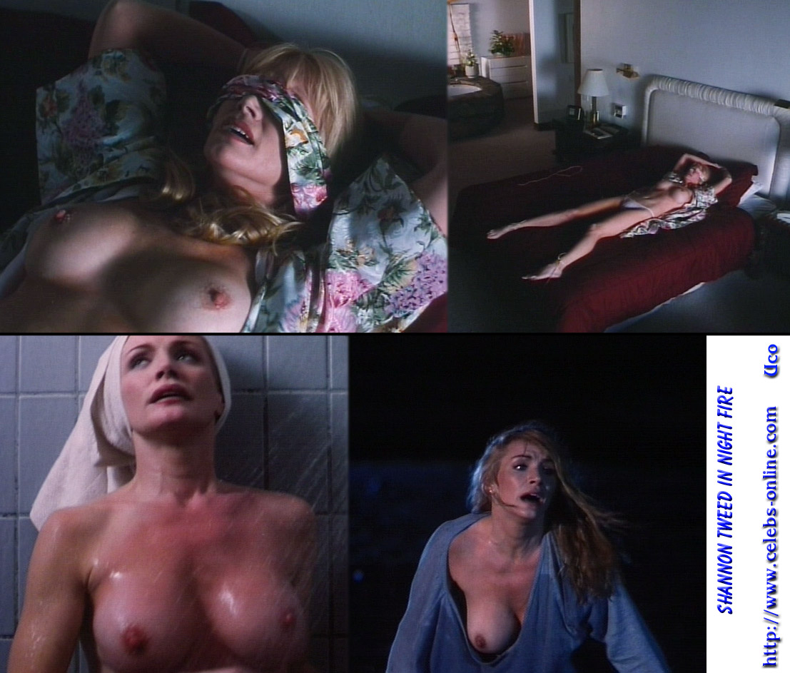 free nude celebrity vidcaps
