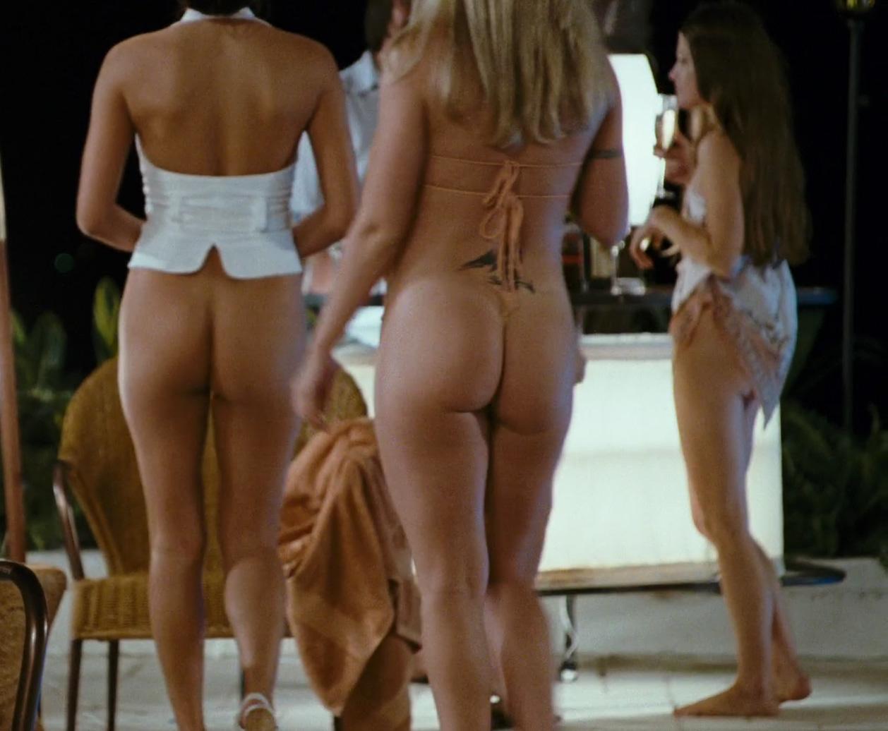 harold-and-kumar-nudity-image-pussy-movie