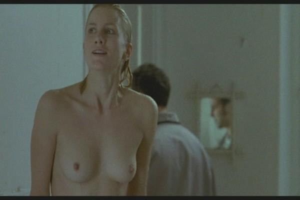 Элис тальони фото голая