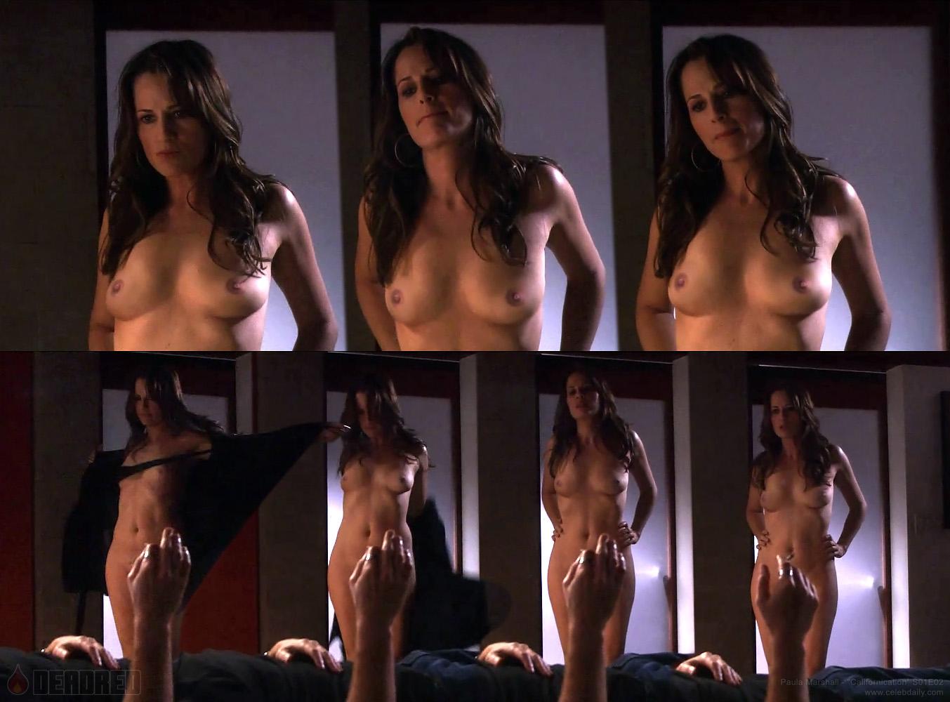 gifs panties pissing porn