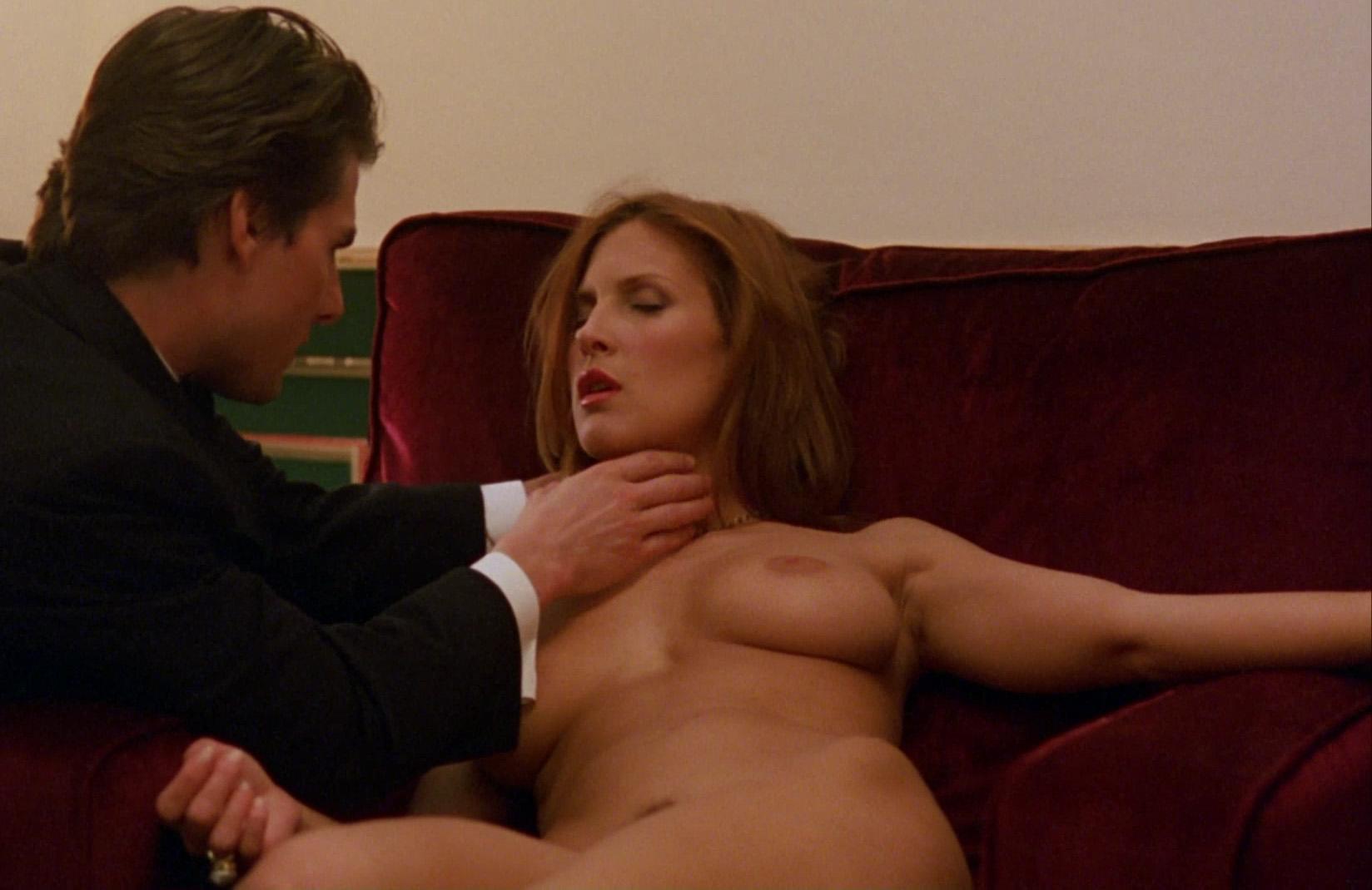 Deutsche erotikfilme kostenlos