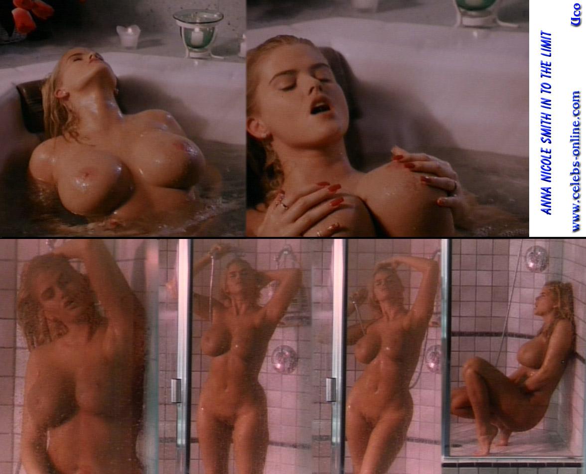 Tamil actress sneha armpit hot hd images
