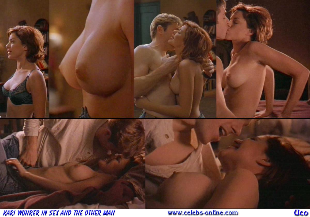 Nude Pics Of Mariah Carey Homemade Xxx Pics