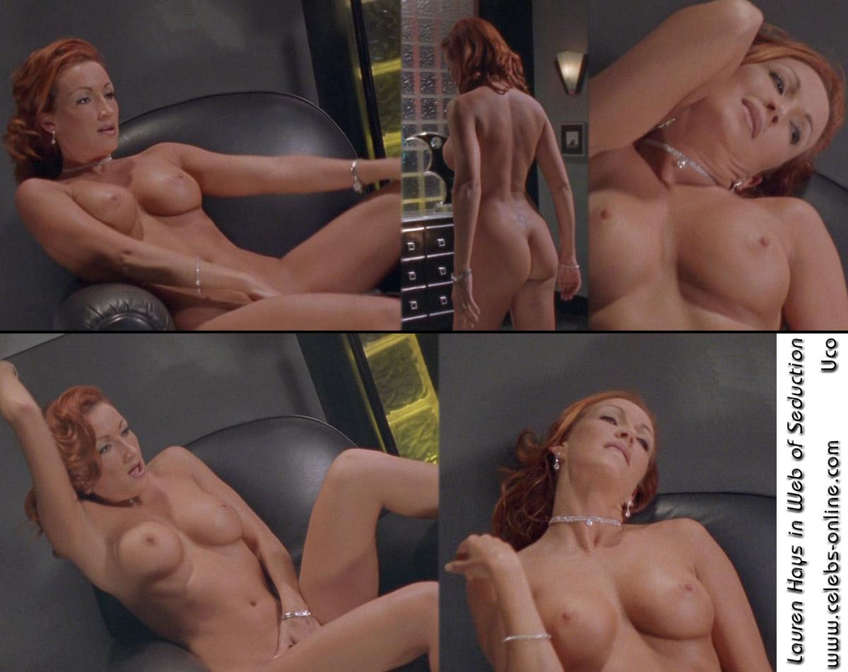 Oma free sex video