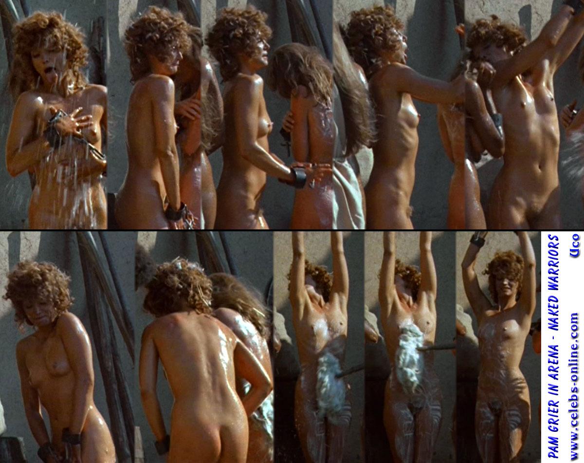Katrina Law Naked James Girl Estonoesyugoslavia